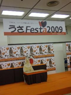 20091116211239.jpg