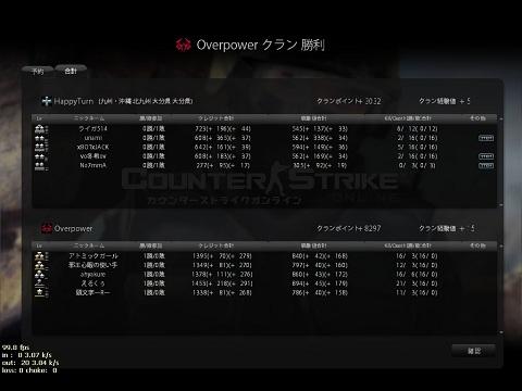 Overpower.jpg