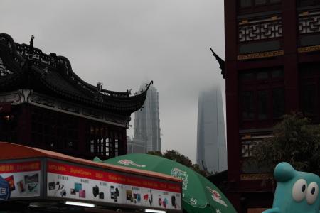 上海 249