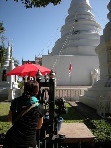 Thai12-13 0054