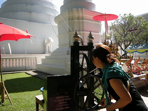 Thai12-13 0055