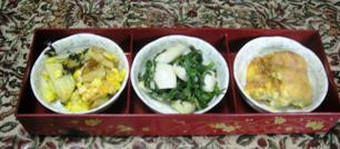 breakfast_20110609104106.jpg