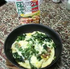cook1_20110527090749.jpg