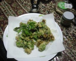 cook4_20110530091406.jpg