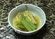 cook4_20110614084244.jpg