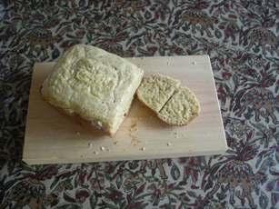 food1_20110519092235.jpg