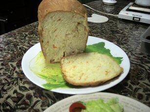 food1_20110607082136.jpg
