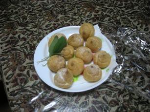 sweet1_20110525084643.jpg