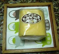 sweet2_20110628085546.jpg