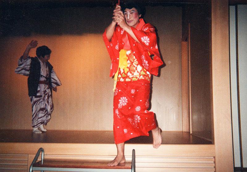 harukomachi2011.jpg