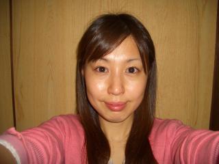 060_convert_20100426230508.jpg