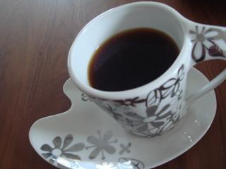オシャレコーヒー♪♪