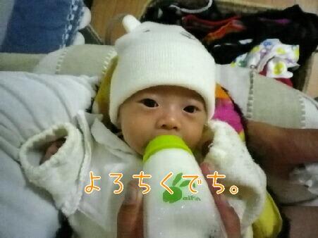 写真00348