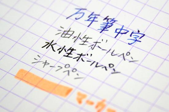 rhodia wrote