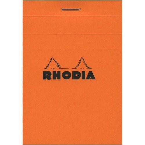 rhodia_20100301204647.jpg