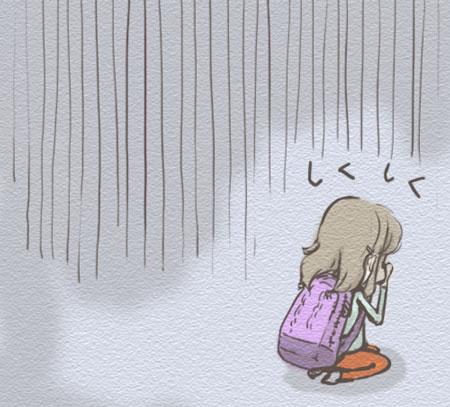 shikushiku.jpg