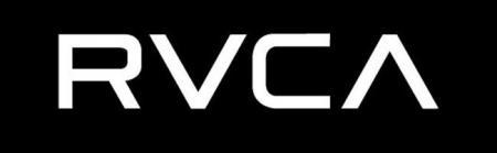 RVCA_LOGO.jpg