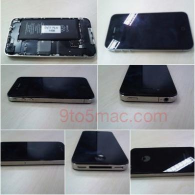 iPhoneHD.jpg
