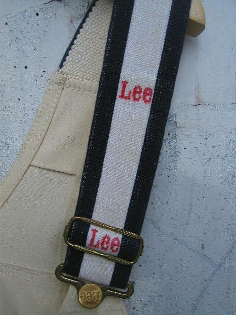 Lee 003