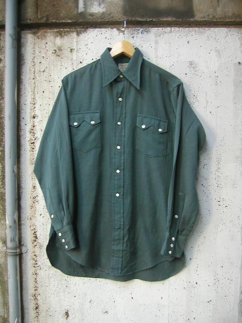 リーバイス シャツ パンツ 027