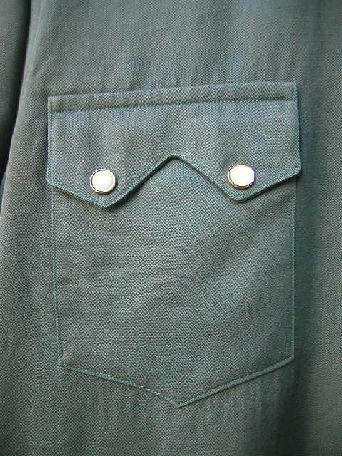 リーバイス シャツ パンツ 034