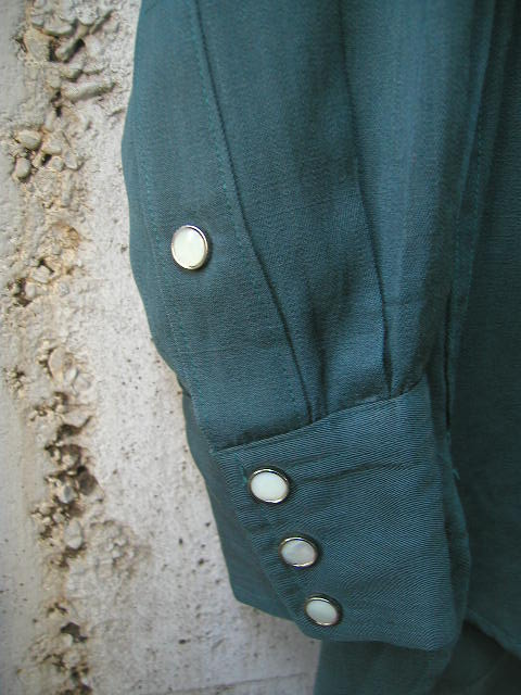 リーバイス シャツ パンツ 035