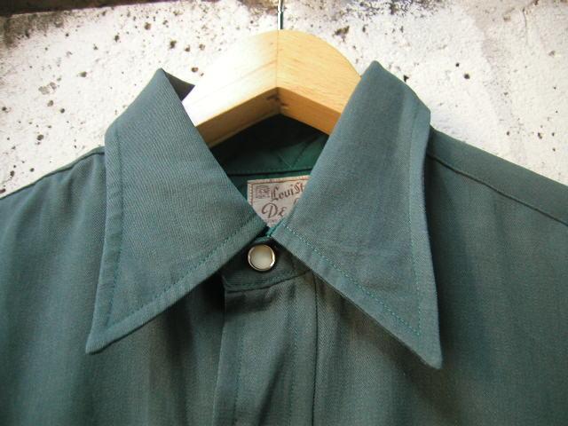リーバイス シャツ パンツ 039