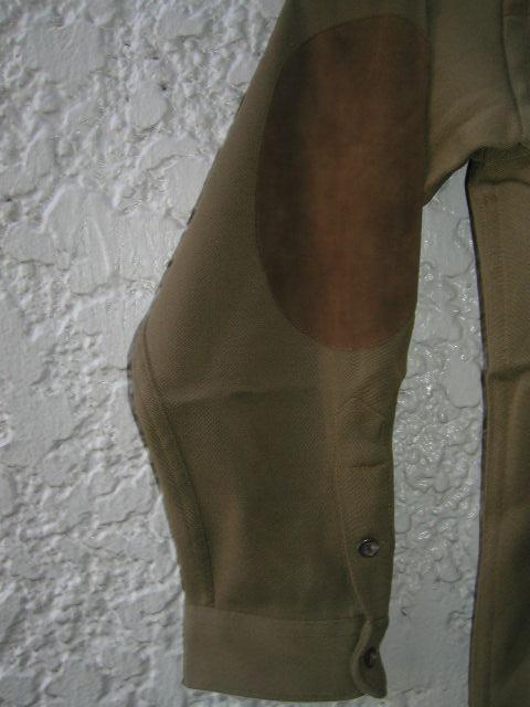 ラルフのハンティングシャツ 003