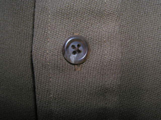 ラルフのハンティングシャツ 005