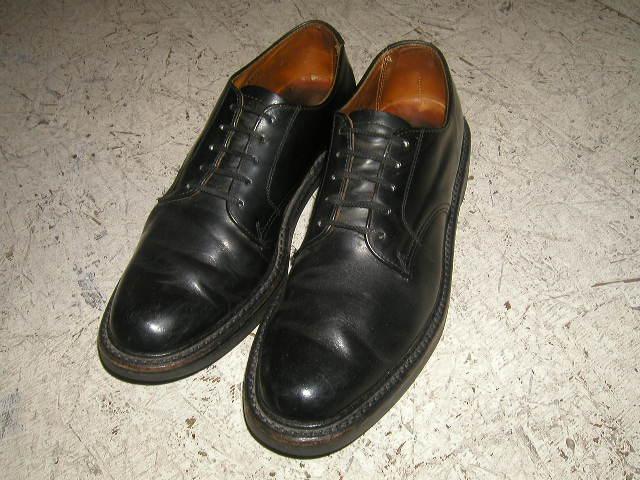 LLBEAN靴 001