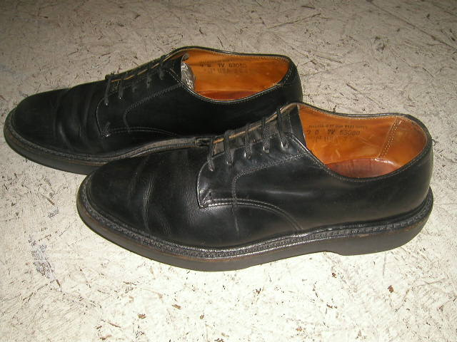 LLBEAN靴 002