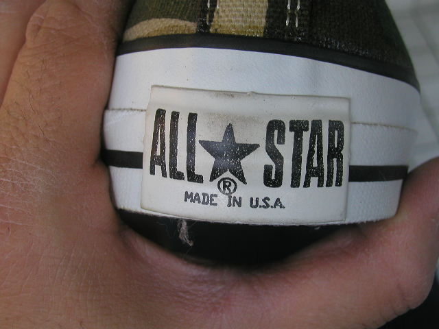 USMC 016