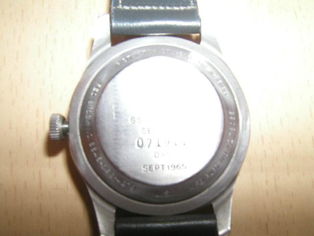 1930S 012