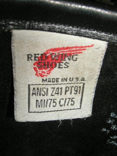 PT91 010