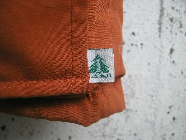 woodsとパンツ 029