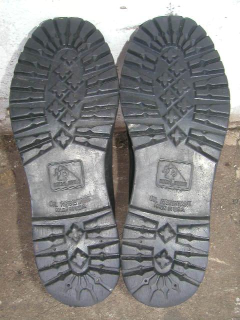 ハワイアンとブーツ 008