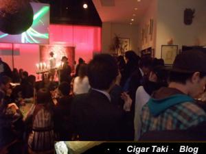smoke03.jpg