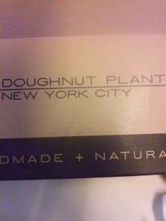donutplunt.jpg