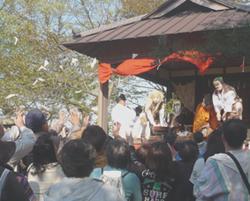 yotsuyama4.jpg