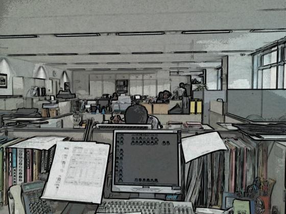 20120220kaisha.jpg