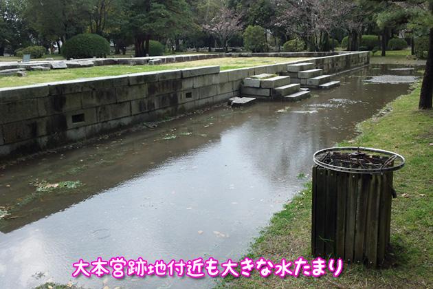 20120403hiroshimajo02.jpg