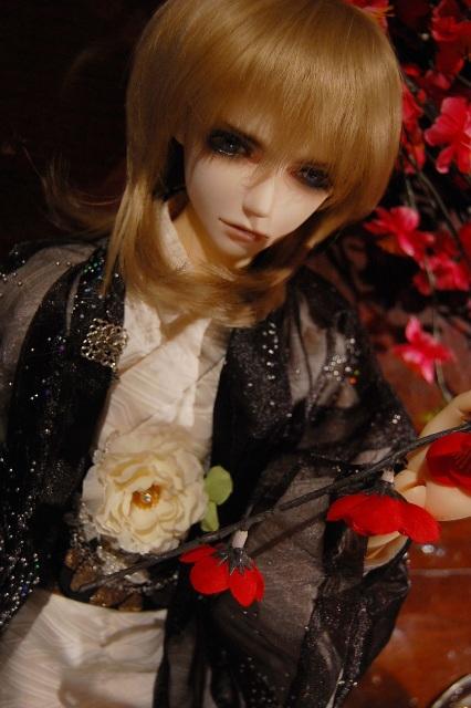 yukarite02.jpg