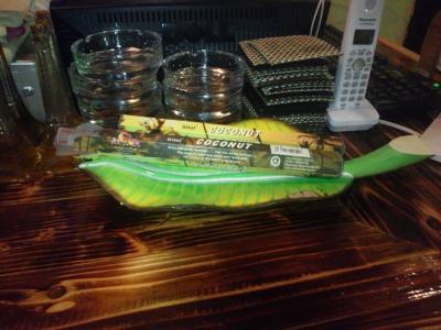 banana_convert_20110918224707.jpg