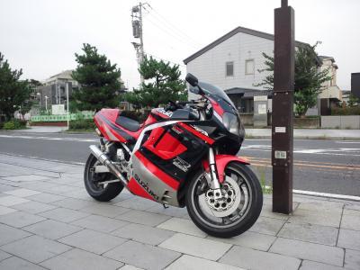 konbini_convert_20110823043008.jpg