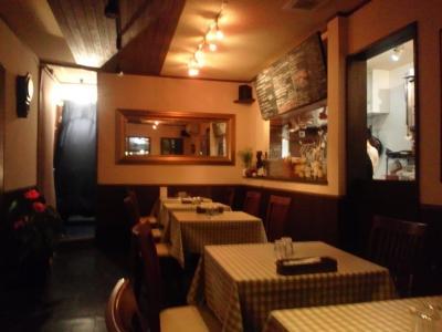 tennai_convert_20111025180746.jpg