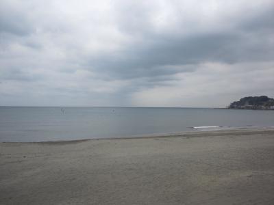 umi-hiru_convert_20111025180859.jpg
