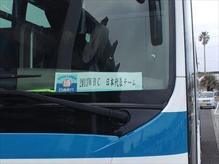 CA3J0566_R.jpg