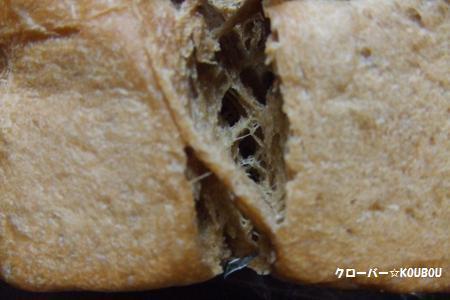 004_convert_20101016081635.jpg