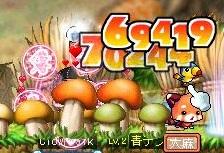 Maple100429_060050.jpg