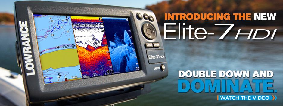 elite-7-home2.jpg